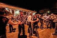 Street Dance-Miles City Bucking Horse Sale