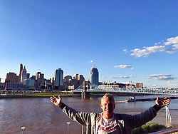 """Bastian Schweinsteiger releases a photo on Instagram with the following caption: """"Round of sixteen in Cincinnati at the U.S. Open Cup today. Come on, @ChicagoFire! #cf97"""". Photo Credit: Instagram *** No USA Distribution *** For Editorial Use Only *** Not to be Published in Books or Photo Books ***  Please note: Fees charged by the agency are for the agency's services only, and do not, nor are they intended to, convey to the user any ownership of Copyright or License in the material. The agency does not claim any ownership including but not limited to Copyright or License in the attached material. By publishing this material you expressly agree to indemnify and to hold the agency and its directors, shareholders and employees harmless from any loss, claims, damages, demands, expenses (including legal fees), or any causes of action or allegation against the agency arising out of or connected in any way with publication of the material."""