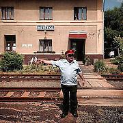 MstetICE. #czechrepublic #prag #praha #Prague #czechrepublic #cd #czechrailway #mstetice #publictransport #public #railway #publictransport #transport #lysa #lysanadlabem #summer #hot #unvoluntarystop #ice