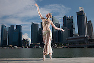 Stina Singapore