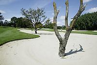 LISSABON - BRINCAL Golf Club