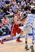 DESCRIZIONE : Campionato 2014/15 Dinamo Banco di Sardegna Sassari - Openjobmetis Varese<br /> GIOCATORE : Craig Callahan<br /> CATEGORIA : Palleggio Penetrazione<br /> SQUADRA : Openjobmetis Varese<br /> EVENTO : LegaBasket Serie A Beko 2014/2015<br /> GARA : Dinamo Banco di Sardegna Sassari - Openjobmetis Varese<br /> DATA : 19/04/2015<br /> SPORT : Pallacanestro <br /> AUTORE : Agenzia Ciamillo-Castoria/L.Canu<br /> Predefinita :