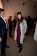 LARA BOHINC, Wallpaper* Design Awards. Wilkinson Gallery, 50-58 Vyner Street, London E2, 14 January 2010