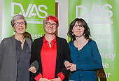 DVAS Launch