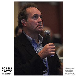 Spada Conference 06 at the Hyatt Regency Hotel, Auckland, New Zealand.<br />
