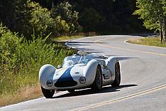 030 1960 Maserati Tipo 61