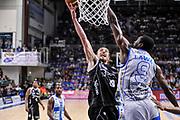 DESCRIZIONE : Campionato 2014/15 Dinamo Banco di Sardegna Sassari - Dolomiti Energia Aquila Trento Playoff Quarti di Finale Gara4<br /> GIOCATORE : Toto Forray<br /> CATEGORIA : Tiro Penetrazione Sottomano<br /> SQUADRA : Dolomiti Energia Aquila Trento<br /> EVENTO : LegaBasket Serie A Beko 2014/2015 Playoff Quarti di Finale Gara4<br /> GARA : Dinamo Banco di Sardegna Sassari - Dolomiti Energia Aquila Trento Gara4<br /> DATA : 24/05/2015<br /> SPORT : Pallacanestro <br /> AUTORE : Agenzia Ciamillo-Castoria/L.Canu