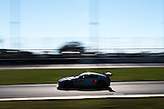 January 22-25, 2015: Rolex 24 hour. 98, Aston Martin, Vantage V8, GTLM, Pedro Lamy, Darren Turner, Mathias Lauda, Paul Dalla Lana, Stefan Mucke