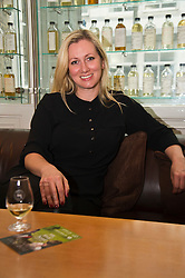 Pictured: Director Jane Gull<br /> <br /> Some of the cast and those behind the scenes of My Feral Heart gathered in the Scotch Whisky Society in Edinburgh to relax ahead of the UK Premier of their film at the Edinburgh International Film Festival. Directed by Jane Gull, My Feral Heart stars Stephen Brandon in his debut as Luke, Will Rastall, Shana Swash, Eileen Polliock, Suzanna Hamilton and Pixie Le Knot.<br /> <br /> When Luke, an independent and sensitive young man with Down's syndrome is forced to live in a care home after his elderly mother dies, he struggles to settle. Frustrated by having his wings clipped by unfamiliar rules; totally unimpressed by his new housemates and grieving for his Mum - his disappointment soon turns to wonder when Luke discovers a way out and begins to explore the surrounding countryside. When he is caught sneaking out by Pete, a troubled youth who tends the gardens at the Home, they strike up an unlikely rapport: Pete covers for Luke when he sneaks out and in return Luke helps Pete clear the garden. On an illicit excursion to the adjoining field Luke discovers a young injured girl in desperate need of his help.<br /> <br /> <br /> Ger Harley | EEm 17 June  2016