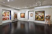 Tachi Gallery