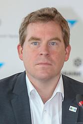, Kieler Woche PK 19.05.2015, Kämpfer, Dr.Ulf