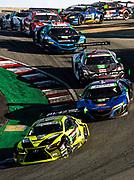 October 30-Nov 1, 2020. IMSA Weathertech Raceway Laguna Seca: #14 AIM Vasser Sullivan Lexus RC F GT3, GTD: Jack Hawksworth, Aaron Telitz, #22 Gradient Racing, Acura NSX GT3, Till Bechtolsheimer, Marc Miller, #30 Team Hardpoint, Audi R8 LMS GT3, Spencer Pumpelly, Rob Ferriol, #57 Heinricher Racing w/MSR Curb-Agajanian, Acura NSX GT3, GTD: Alvaro Parente, Misha Goikhberg