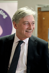 "Scottish Labour leader Richard Leonard and Health spokesperson Monica Lennon met with midwives in NHS Lanarkshire, ahead of a Scottish Labour debate which calls on the SNP Government to invest an additional £10 million for the implementation of Best Start and to investigate claims that midwives are not being given sufficient resources to do their jobs.<br /> <br /> Scottish Labour will use parliamentary time this week to call on the SNP Government to investigate reports that midwives do not have enough resources to do their jobs safely.<br /> <br /> Concerns have been raised in an open letter by midwives in NHS Lothian, which claim they do not have enough computers, equipment and pool cars.<br /> <br /> Scottish Labour have also called for an additional £10 million to be allocated towards the implementation of the Best Start recommendations, to ensure that midwives are given adequate time, training and resources.<br /> <br /> Scottish Labour Health Spokesperson Monica Lennon said:<br /> <br /> ""Midwives play a crucial role in caring for women and babies. The best way of recognising their contribution to our NHS is by making sure they have enough resources to do their jobs safely.<br /> <br /> ""That's why Scottish Labour is calling on the SNP Government to investigate reports about a lack of equipment and resources, and to provide an additional £10 million towards the implementation of the Best Start recommendations.<br /> <br /> ""The Health Secretary must listen to the concerns of midwives and take urgent action to address the workforce crisis.""<br /> <br /> Pictured: Richard Leonard<br /> <br /> Alex Todd 