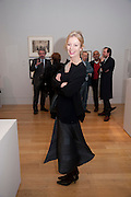 VIVIEN; LOVELL, Henry Moore, Tate Britain. London. 22 February 2010