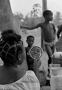 Togo Fashion