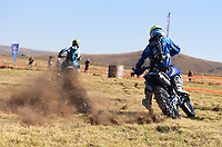 Image from The General | SA National Enduro | Round 6 - By GXCC - Captured by Carli Smith for www.zcmc.co.za