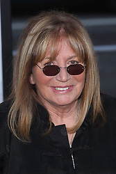 June 21, 2012 - Hollywood, California, U.S. - PENNY MARSHALL arrives for the premiere of the film 'Ted' at the Chinese theater..(Credit Image: © Glenn Weiner/ZUMAPRESS.com)