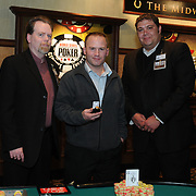 2009-10 WSOPC Central Indiana Circuit