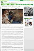 2013 04 18 Tearsheet Oxfam Australia The female food heroes of Indonesia part 8