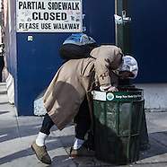 street photography in New York NY781A