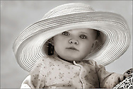 Child Photography, Children Color Portraits, Portraiture, Children's Photography, Children's Portraiture, Fine Art,