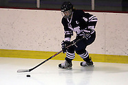 WIH: Amherst College vs. Middlebury College (01-08-16)