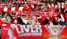 060218 Liverpool v Man Utd