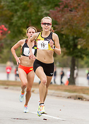 CVS Health Downtown 5k, USA 5k road championship, Neely Spence Gracey