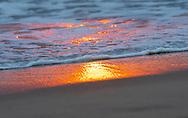 Avenue E<br /> Torrance Beach<br /> Redondo Beach, California