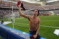 Milano, 16/05/2004<br />