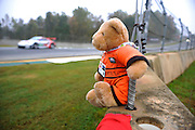Atmosphere , Petit Le Mans. Oct 18-20, 2012. © Jamey Price