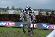 Sky Bet Chase Saturday 280117
