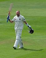 Essex County Cricket Club v Kent County Cricket Club 250513