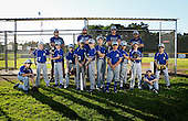Midlothian Panthers 9U Baseball