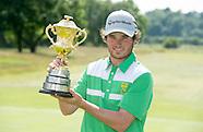 Brabazon Trophy 2015