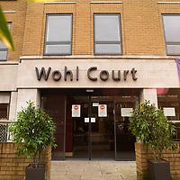 Wohl Court Jewish Care 02.12.2020