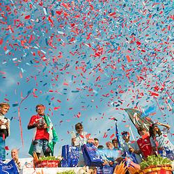 Entrega de Trofeo_Copa ESP OP 2016_CN Balis
