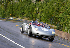 106- 1960 Porsche RS60