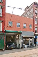 Williamsburg Brooklyn