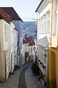 Bergen, Norway Bergen, Norway