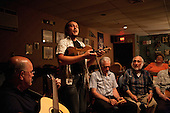 Stock | French-Canadian traditional music session
