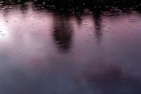 raining Korssund - Sogn og Fjordane
