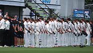 Sussex County Cricket Club v Yorkshire County Cricket Club 230815
