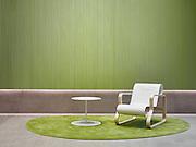 La Granja Design - Le Riviera. Photo by Victor Fraile / illume visuals