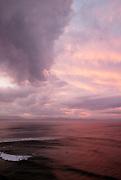 Byron Bay, North Coast, NSW, Australia