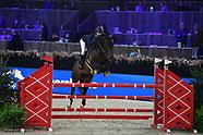 27-12-stallions-6