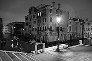 Venice Dark water VEN141NA