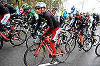 Sykkel<br /> Tour des Fjords 2015<br /> Foto: imago/Digitalsport<br /> NORWAY ONLY<br /> <br /> Sven Erik BYSTRØM ( NOR / Katusha Team ) in einem Anstieg waehrend der ersten Etappe der Tour des Fjords - Aktion - Rennszene - Querformat - quer - horizontal - Event / Veranstaltung: Tour des Fjords - Fjord Rundfahrt 2015 - Stage 1 / 1.Etappe: Bergen nach Norheimsund 177.0 km - Location / Ort: Norheimsund - Norway - Norwegen - Europe - Europa - Date / Datum: 27.05.2015