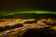Norway-Tromso-Misc.