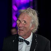 NLD/Hilversum/20190902 - Voetballer van het jaar gala 2019, Freek de Jonge